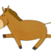 【競馬・フェブラリーS】アンカツ「ワイドファラオは逃げると思うが、インティが2・3番手でレースを運べば敵わないのでは...」