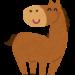 競馬界「無敗の三冠馬が今年2頭出そうです」←まるで盛り上がらない理由とは?