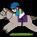 【競馬】ミルコ「僕が今まで乗った馬でモンスターと感じたのはこの2頭」