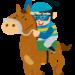 【ジャパンカップ】競馬民「明日、コントレイルの単勝に突っ込むで!!」アーモンドアイ「そろそろ狩るか…」→競馬民「・・やっぱりアーモンドアイにしよっかな・・」